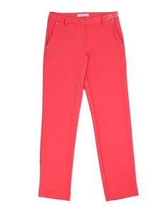 Повседневные брюки Miss Blumarine