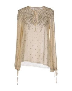 Блузка Isabel Marant Étoile