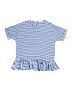 Блузка L:Ú L:Ú