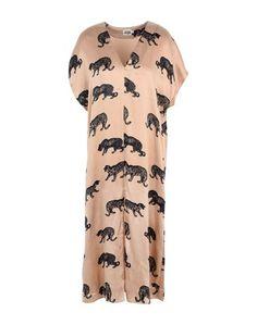 Платье длиной 3/4 Twist & Tango