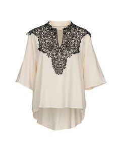 Блузка Rame