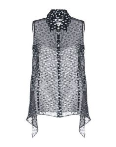 Pубашка Versus Versace