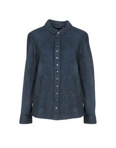 Pубашка M.I.H Jeans