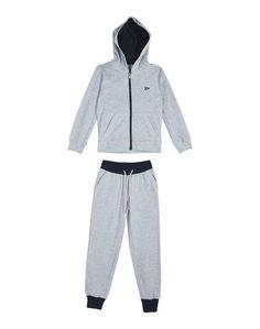 Спортивный костюм Heach Junior BY Silvian Heach