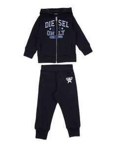Спортивный костюм Diesel