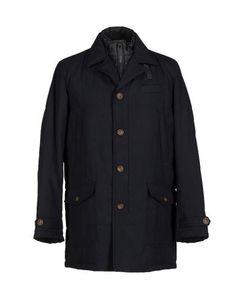 Куртка City Time