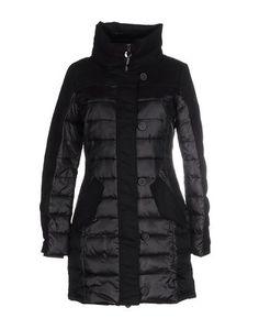 Легкое пальто Fontana 2.0