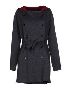 Легкое пальто Costume National