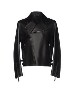 Купить мужские куртки Versace в интернет-магазине Lookbuck   Страница 2 e4fc1175a4e