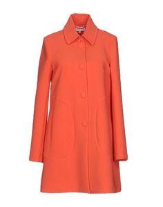 47c2dc3955e Купить женские пальто в интернет-магазине Lookbuck