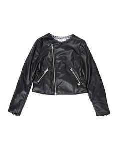 Куртка SO Twee BY Miss Grant