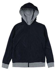 Куртка Murphy & NYE