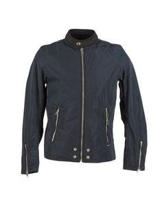 Куртка Diesel