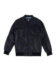 Куртка Jeckerson