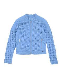 Куртка L:Ú L:Ú