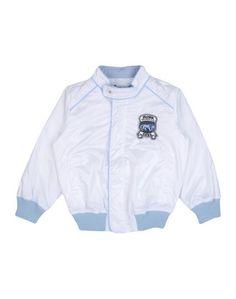 Куртка Toys Frankie Morello