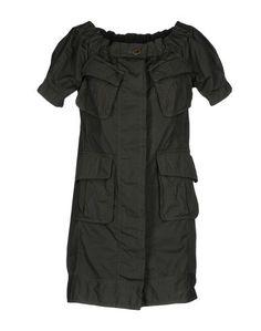 Легкое пальто Sacai