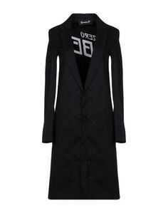 Легкое пальто Numero 00