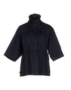 Куртка Sibel Saral