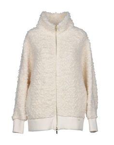 Куртка Kocca