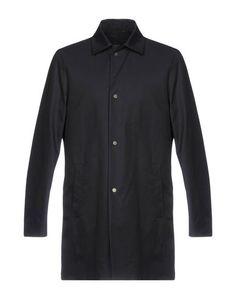 Легкое пальто Calvin Klein