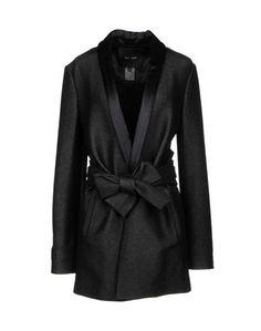 Легкое пальто Jay Ahr