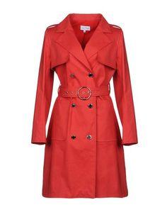 Легкое пальто CourrÈges