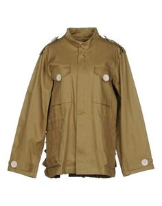 Легкое пальто Natasha Zinko