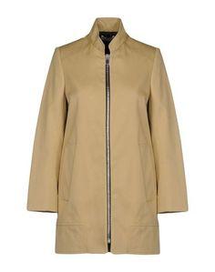 Легкое пальто Bouchra Jarrar