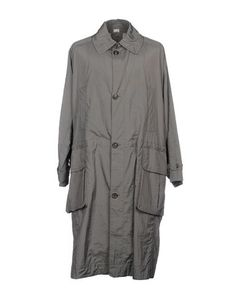 Легкое пальто Vivienne Westwood MAN