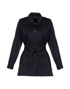 Легкое пальто NEW York Industrie
