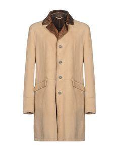 Пальто Latini Finest Leather