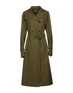 Легкое пальто Roberta Furlanetto