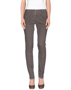 Повседневные брюки UzÈs