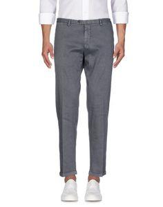 Джинсовые брюки Santaniello Napoli