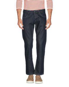 Джинсовые брюки Gaudi
