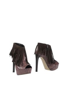 Ботинки LE Stelle