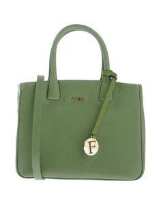 2f2aa80d64fe Купить женские сумки с принтом в интернет-магазине Lookbuck ...