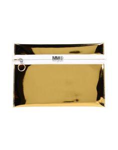 Сумка на руку Mm6 Maison Margiela