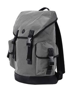 Рюкзаки и сумки на пояс Ben Sherman