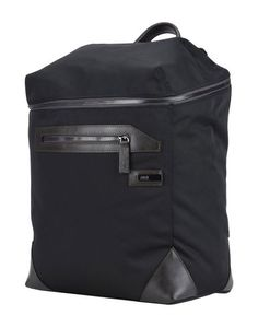 Рюкзаки и сумки на пояс Armani Collezioni
