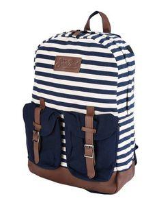 Рюкзаки и сумки на пояс MC2 Saint Barth