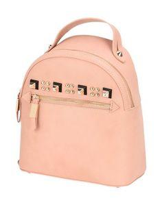 Рюкзаки и сумки на пояс Steve Madden
