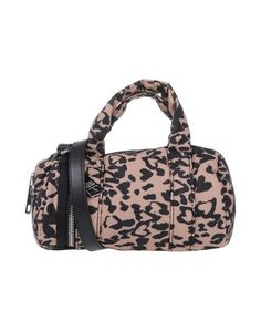 2152de1ef844 Купить женские сумки Sonia Rykiel в интернет-магазине Lookbuck
