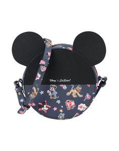 Сумка через плечо Cath Kidston x Disney