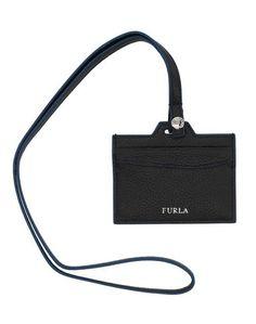Чехол для документов Furla