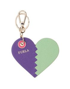 Брелок для ключей Furla
