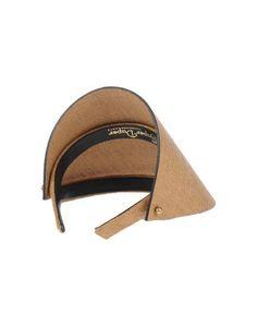 Головной убор Super Duper Hats