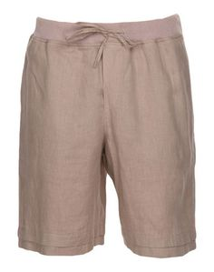 Пляжные брюки и шорты Roberto Cavalli Beachwear