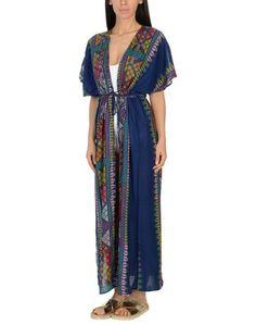 Пляжное платье Peace + Love BY Calao
